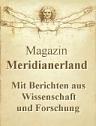 Magazin Meridianerland